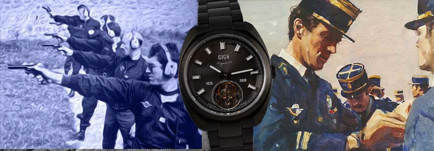 lip-tourbillon-357-gign-montre-watch-military-christian-prouteau-mostra-store-aix-gign-police-swat-watch