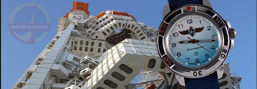 vostok-space-agency-russia-watch-montre-komandirskie-espace-russe-montre-mostra-store-aix-militaire