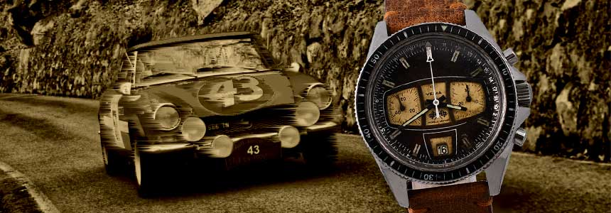 vintage-chronograf-yema-rallygraf-watch-montre-occasion-mostra-store-aix--chrono-courses-rallye-yema