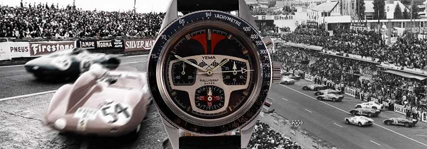yema-rallyfraf-super-vintage-chronograph-andretti-montre-mostra-store-aix-sports-auto-courses