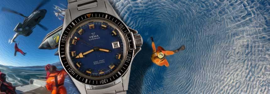 yema-superman-55-001-6-vintage-bleu-circa-1976-montres-plongee-militaire-mostra-store-aix-boutique-watches-antic-shop-montres-anciennes-collection-military-watch-plongeur-armee-de-l-air
