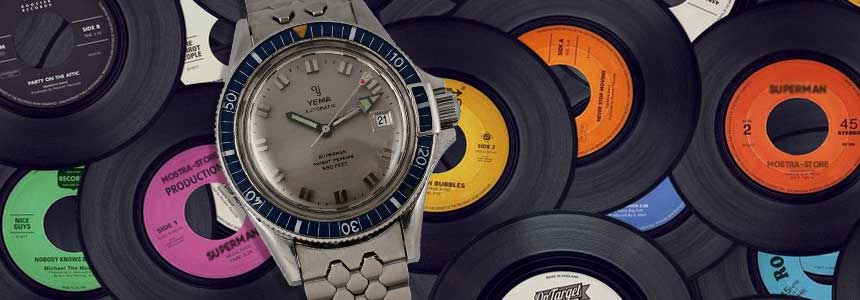 yema-superman-241117-vintage-grey-scales-ecailles-plongee-mostra-store-aix-en-provence-watches-montres-yema-occasion