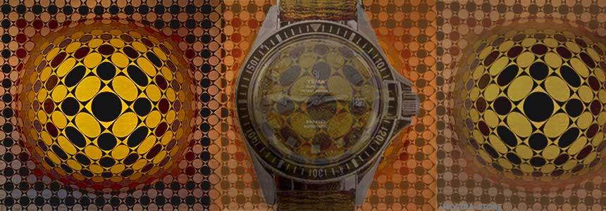 yema-superman-tropicalized-tropicalise-watch-montre-vintage-mostrastore-241117-aix-en-provence-montres-occasion-collection