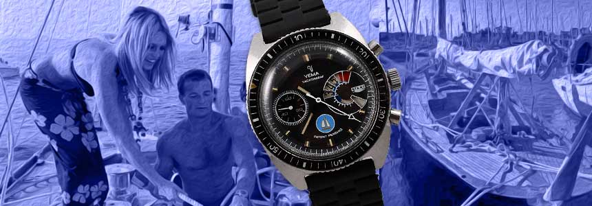 yema-yatchingraf-vintage-1969-mostra-store-boutique-aix-en-provence-montres-vintage-yema-watches-store-shop