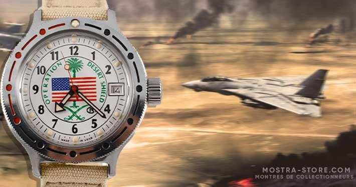 desert-shield-gulf-war-watch-military-mostra-store-usa-vostok-montres-militaires