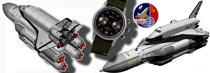 poljot-buran-space-shuttle-chronograph-3133-soviet-military-watch-mostra-store-aix-montres-militaires-aviation-spatial-space-watches-shop