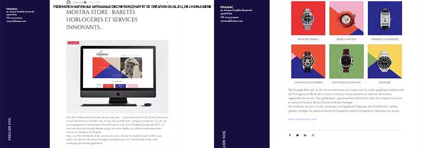 mostra-sore-montres-occasion-article-paris-marseille-aix-site-internet-meilleurs-best-of-montres