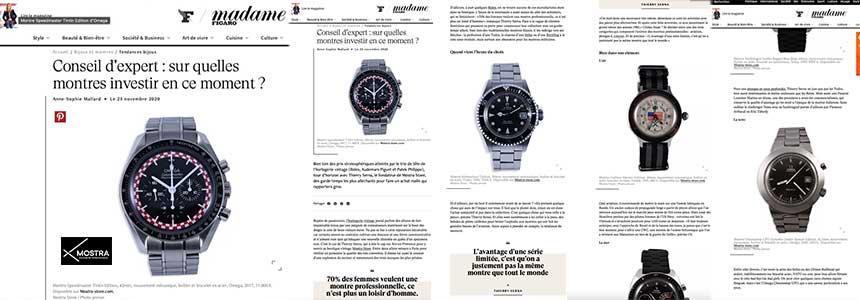 article-conseil-expert-sur-quelles-montres-investir-figaro-madame-mostra-store-montres-aix-marseille-paris