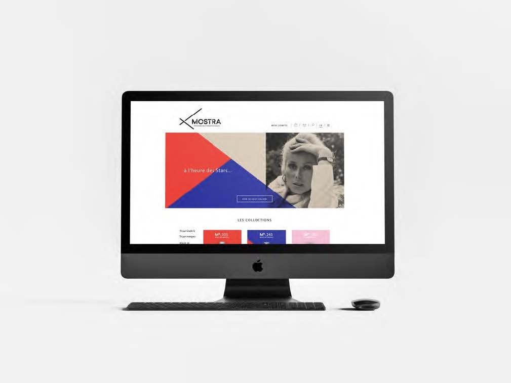 site-mostra-store-aix-en-provence-montres-decollectionneurs