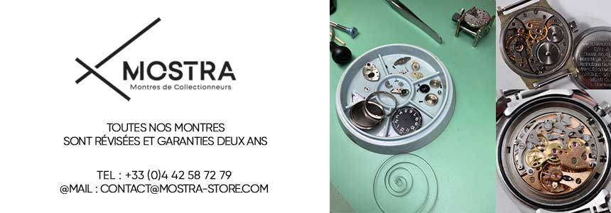 reparation-montres-anciennes-occasion-collection-vintage-moderne-omega-rolex-mostra-store-aix
