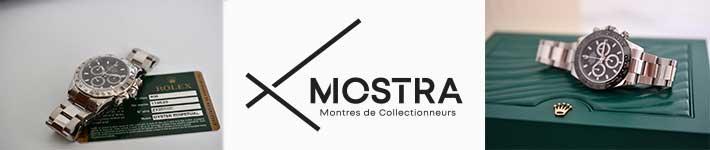 montres+de+luxe+aix+en+provence+marseille+paris+-occasion+full+set+garanties+vintage+et+modernes