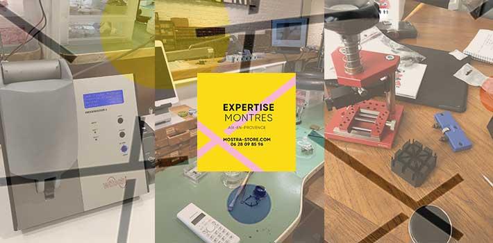 expert-montre-occasion-de-luxe-vintage-rolex-aix-en-provence