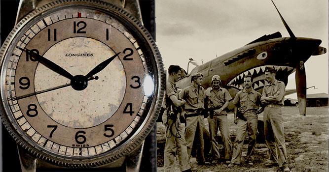 longines-a-11-calibre-12-usaac-mostra-store-aix-montres-vintage